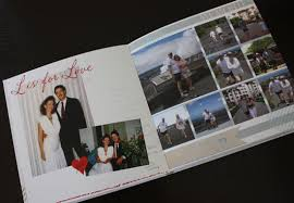Wedding Albums For Parents Surprising My Parents For Their 25th Wedding Anniversary Thanks
