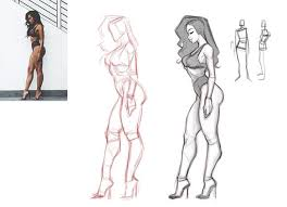 Human Anatomy Reference 408 Best Pose Anatomy Reference Images On Pinterest Anatomy