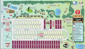 Dollywood Map Baileyton Rv Park 6 Photos 2 Reviews Baileyton Tn Roverpass