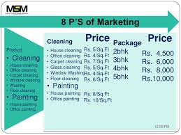 home cleaning business plan business plan house cleaning house interior