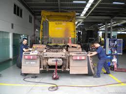 volvo track volvo trucks launches fast track service u2013 drive safe and fast