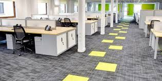 Recycling Office Furniture by Free Office Furniture Recycling London Alikana Info