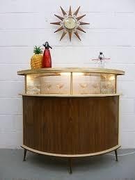 Retro Home Bars Foter - Retro home furniture