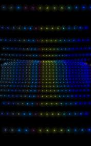 download trance 5d music visualizer 1 24 apk fontapk com