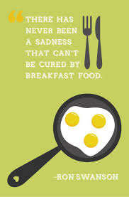 best 25 breakfast quotes ideas on pinterest bling quotes