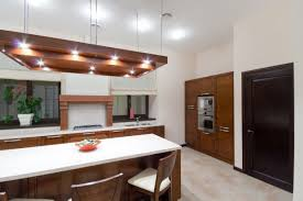 Task Lighting Kitchen The Task Lighting Essentials In Kitchen Home Decor News
