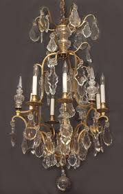 Chandelier For Sale French Chandeliers Otbsiu Com