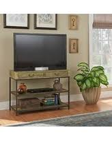 Console Entry Table Now Cyber Monday Sales On Media Console Tables