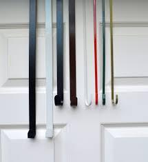 free shipping thin door wreath hanger front door hook wreath