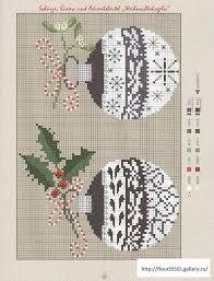 287 Best Free Cross Stitch Patterns Images On Pinterest Cross