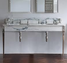Double Basin Vanity Marble Vanity Units Shoise Com