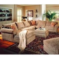 Chenille Sectional Sofas Westwood Casual U Shaped Sectional Sofa By Coaster