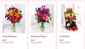 flower delivery houston same day flower delivery houston are not a retail shop in houston