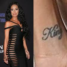 426 celebrity wrist tattoos page 6 of 43 steal her style page 6