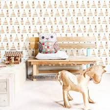childrens wallpaper clearance sale up to 55 off stock u2013 just