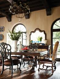 dining room incredible ideas for dining room decoration using splendid dining room decoration with stanley dining table interesting dining room decoration using rectangular walnut