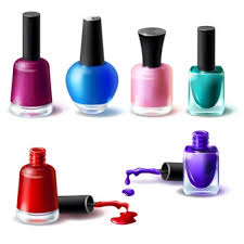 nail polish vectors photos and psd files free download