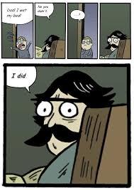 Stare Dad Meme Generator - stare dad meme generator