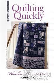 flower garden quilt pattern phoebe u0027s flower box pattern from missouri star quilt co quilting