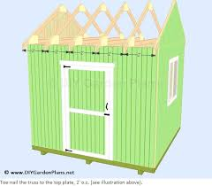 How To Build A Shed Roof House by Best 25 Shed Roof Ideas On Pinterest Shed Roof Design Small