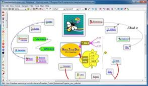 mapping tools free mind mapping tool for windows and mac office 365