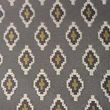 Batik Upholstery Fabric Unbranded Batik Upholstery Craft Fabrics Ebay