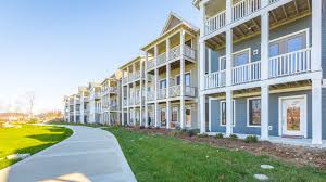 interior u0026 exterior house painting services chattanooga tn jhp