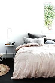 Grey Tufted Headboard Silk Tufted Headboard Grey Silk Tufted Headboard Upholstered Beds