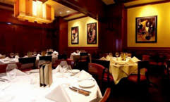 Private Dining Rooms Los Angeles Los Angeles L A Live Ca Fleming U0027s Prime Steakhouse U0026 Wine Bar