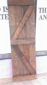 Rustic Barn Doors For Sale Old Is Better Than New Barn Doors Sliding Barn Doors And Custom