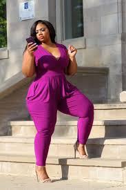 Plus Size Websites For Clothes 25 Best Plus Sizes Fashion Ideas On Pinterest Plus Size Style