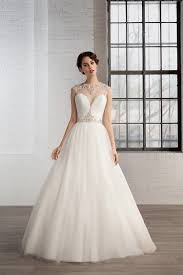 vera wang wedding dresses prices vera wang wedding dresses prices csmevents