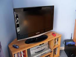 best tv deals on black friday 2011 7 tips for finding the best deals on electronics after christmas