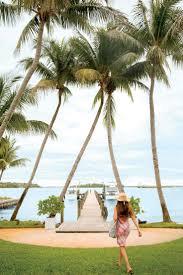 best 25 north palm beach florida ideas on pinterest florida