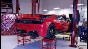 replica 458 italia 458 italia replica for only 20 000 audiusamotors com