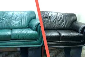 restauration canapé renovation cuir canape tapissier dameublement hervac letilly