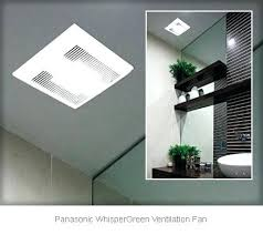 how to clean bathroom fan how to clean bathroom ceiling fan options for venting a bathroom