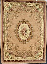 Lime Green Area Rug 8x10 by Beige Ivory Green Floral Victorian Oriental Floral Area Rugs 8x10