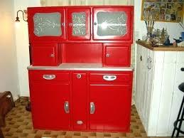 cuisine d occasion sur le bon coin le bon coin meubles cuisine occasion le bon coin mobilier cuisine