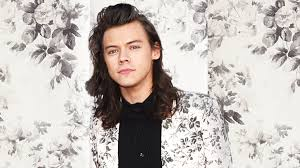 gucci 2015 heir styles for men maximum pop which harry styles suit are you playbuzz