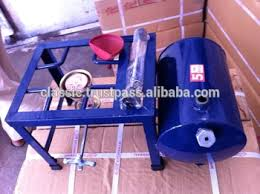 Minyak Tanah Per Liter kompor minyak tanah 3 liter buy product on alibaba