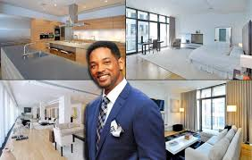 pictures inside celebrity houses house pictures