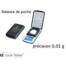 balance de cuisine aubecq balance de cuisine de precision balance de cuisine precision 01 g