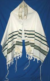 prayer shawls from israel designer modern prayer shawl at low prices tallit