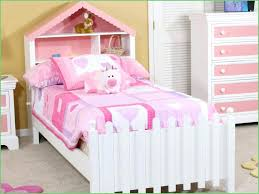 Toddler Daybed Bedding Sets Toddler Daybed Bedding Kid Daybed Bedding Sets Gsmmaniak Info