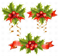 christmas clipart free download bbcpersian7 collections