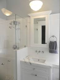 small master bathrooms very small master bath conversion from 1 2 bath traditional