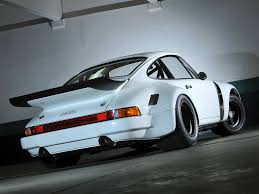 1973 rsr porsche porsche 911 carrera rsr 3 0 coupe 901 u00271974 u201377 full hd wallpaper