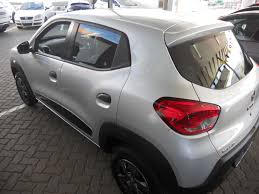 renault kwid boot space 2017 renault kwid r 137 490 for sale renault retail group the