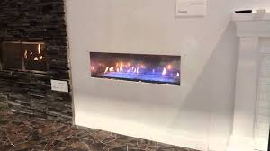 palazzo fireplace from hht youtube